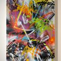 2021-SCA0121-canvas