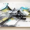 2021-MQ0321-canvas
