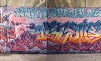 1995-NASH-OZER-SCOTIE-TRAFICO