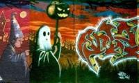 1996-HALLOWEEN-NASHER-SHOK-WEBS-MOKER