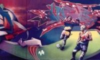 1998-NASHER-DARCO-LOOMIT-DAIM-SHOK-WEBS-SKY1