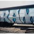 1999-NASHER-WHOLECAR02