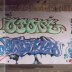 2000-NASHER-ORCCREW-POITIERS