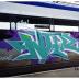 2000-NASHER-TER