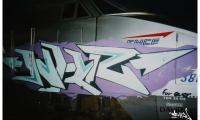 2001-NASHER-TGV
