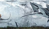 2005-WEBS-NASHER-QUIMPER