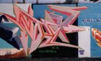 2008-DEWE-NASHER-DCLICK