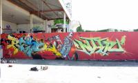 2009-RESO-NASHER
