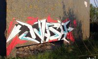 2013-NASHER