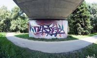 2014-NASHER