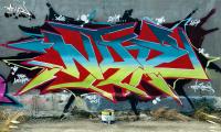 STREET-2019-NHR002