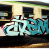 """1997' - NASHER """"DRAM"""""""