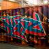 graffiti_lieuunique01
