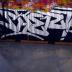 graffiti_lieuunique03