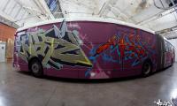 graffiti_lieuunique04