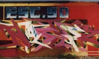 1998 - nasher
