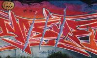 1997 - nasher