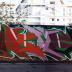1997-nasher-54