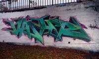 nasher-67