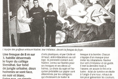 Article (18)