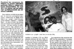 Article (5)