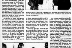 Article (6)
