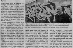 Ouest-France-28-08-2012