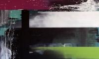 2014-AMBIVALENCE-AB1