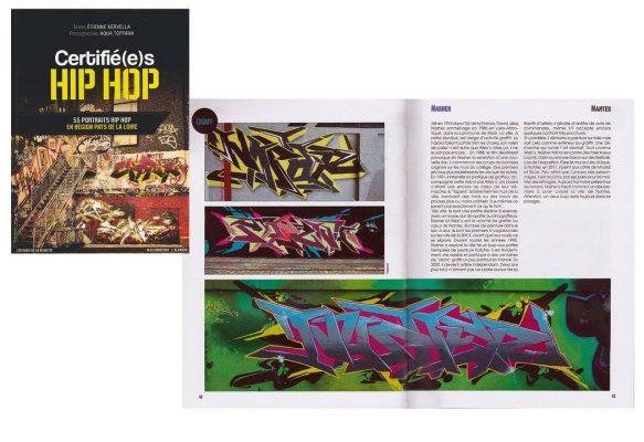 MEDIA-Certifiees-hiphop-01