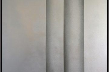 VAS01 - 80 x 80 cm. (Allemagne)