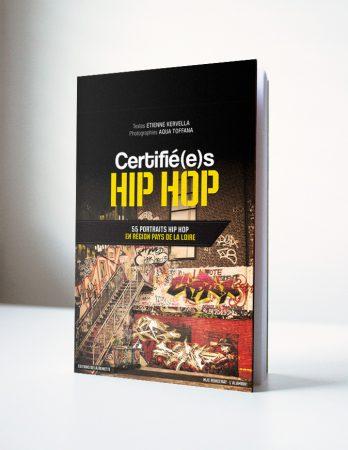 Certifiee-HipHOp