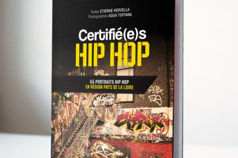 Certifiee-HipHOp