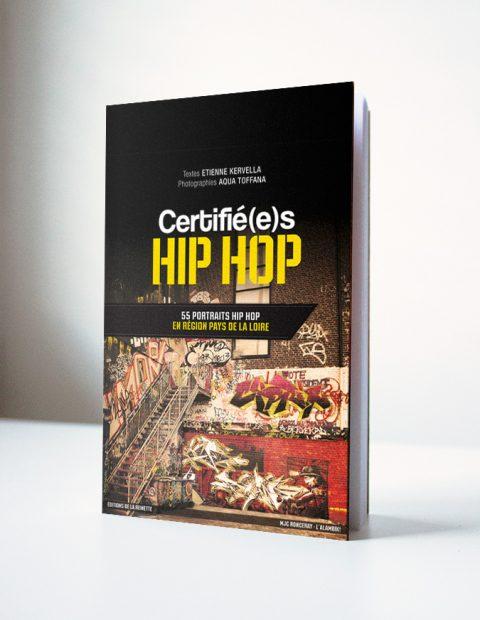 MEDIA-Certifiees-hiphop-02
