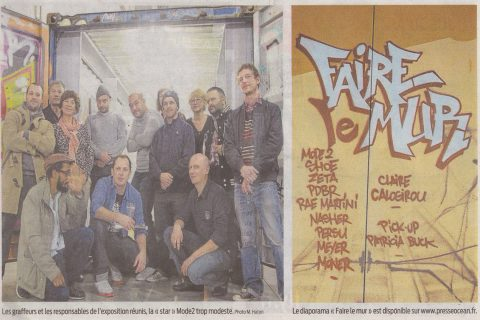 PRESSE-FAIRELEMUR-2011